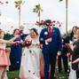 La boda de Marta Fiol y Claudia Bonnin Fotografía 34