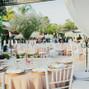 La boda de Cristina Villalba y Finca Amalur 9