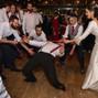 La boda de Virginia D. y Luzgrafia 31