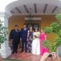 La boda de Carla Mayayo Martinez y Arantxa Ochandorena 2