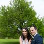 La boda de Suelen y Juan Cella Audiovisual 8