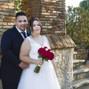 La boda de Marta D.c y Bernat Tamudo 24