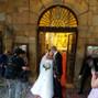 La boda de Nuria Pérez y Floristería Mora 8