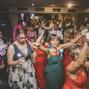 La boda de Estibaliz Lopez Blanco y Exel Eventos 15
