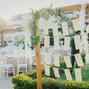 La boda de Cristina Villalba y Finca Amalur 11
