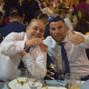 La boda de Ana Cristina Galisteo Granados y Anima tu boda 10