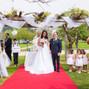 La boda de Suelen y Juan Cella Audiovisual 10