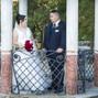 La boda de Marta D.c y Bernat Tamudo 26