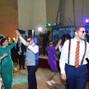 La boda de Ana Cristina Galisteo Granados y Anima tu boda 31