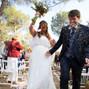 La boda de Cristina Hernandez Martin y Masía Vilasendra 16