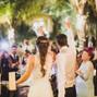 La boda de Cristina Villalba y Finca Amalur 13