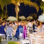 La boda de Cristina Villalba y Finca Amalur 14