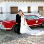 La boda de Paky y Canales Fotografía Profesional 13