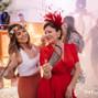La boda de MARTA TOLDRA COPOVI y Alkilaudio 16