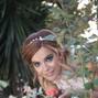 La boda de Eva Carrasco y Quesada Fotógrafos 12