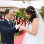 La boda de Suelen y Sara García Peluqart 13
