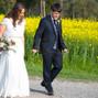 La boda de Cristina Hernandez Martin y Masía Vilasendra 19