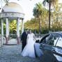 La boda de Marta D.c y Bernat Tamudo 30