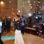 La boda de Ana Cristina Galisteo Granados y Anima tu boda 22