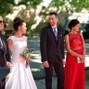 La boda de Andrea Egeda y Makoyana 6