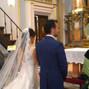 La boda de Marije y Peluquería Pablo A 12