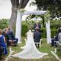 La boda de Laura y Tomecano7 10