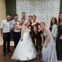 La boda de Asuncion Patiño Alfaro y Salones Arcoíris 30