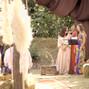 La boda de Irene L. y La Taba 19