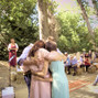 La boda de Irene L. y La Taba 20