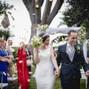 La boda de Laura y Tomecano7 12