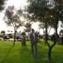 La boda de Cristina Hernandez Martin y Masía Vilasendra 24