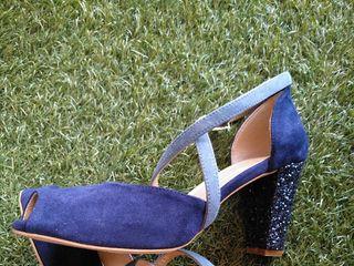 Loovshoes 4