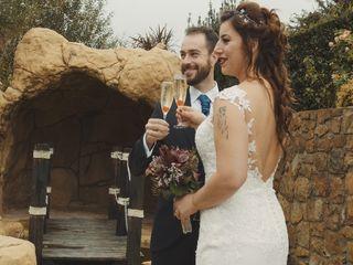 Married Irún 2
