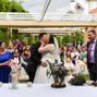 La boda de Ana Maria Novoa Oliveira y Hotel Ponferrada Plaza 25