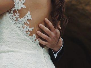 Married Irún 4