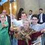 La boda de Ana Cristina Galisteo Granados y Anima tu boda 35