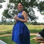 La boda de Isabel y Leinad Text 2