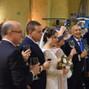 La boda de Ana Cristina Galisteo Granados y Anima tu boda 42