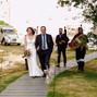 La boda de Laura Rodríguez y Nolatipicafoto 6