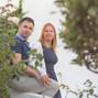 La boda de Erika Navarro Sanchez y Jorge Parentini 17