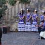 La boda de Nelida Arevalo y Coro Rociero Arena del Camino 2