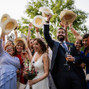 La boda de Laura Rodríguez y Nolatipicafoto 8