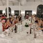 La boda de Francisco Javier Colomo Martos y EntreHiedra 21