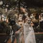 La boda de Eva Devesa Gomis y Sergio Gallegos 12