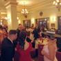 La boda de Rya y Hacienda Tierra Blanca 8
