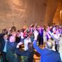La boda de Ana Cristina Galisteo Granados y Anima tu boda 13