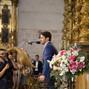 La boda de Patricia De La Fuente Saura y Armonía 7