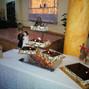 La boda de Las Palmas y Luanfra Eventos 30