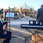 La boda de Josba y El Piano de tu Boda 12