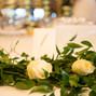 La boda de Patricia De La Fuente Saura y Armonía 8
